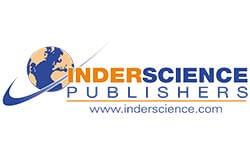 پایگاه انتشارات شرکت Elsevier